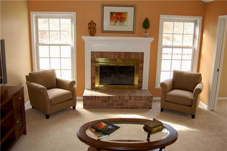 The nice living room ideas nice living room furniture ideas for Nice living room chairs