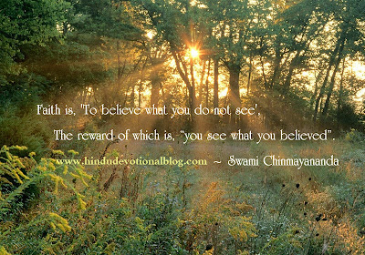 Swami Chinmayananda Motivational Quotes Pictures for facebook