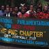 Kampanye Papua Merdeka Di Pemilu Papua Nugini