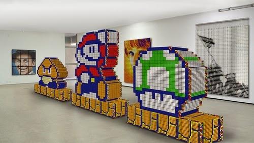 14-Super-Mario-Based-On-Game-Originally-Developed-By-Nintendo-In-1985-www-designstack-co