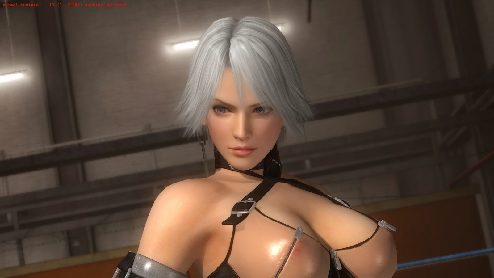 doa5-nude-mod---christie-sexy,DOA5 Nude Mod - Christie Sexy,Game, Game Offline, Best Game, GamePlay, game nice, game good, mods game, game mods, mods, game hardcode, cheat game, game trick, game sex, games, game bet, download, downgame, game hot - Mod Dead Or Alive 5 Last Round Free