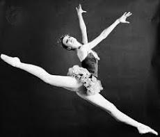 Visit Dance Corner ♥