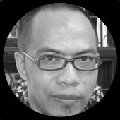 Bambang Purnomosidi