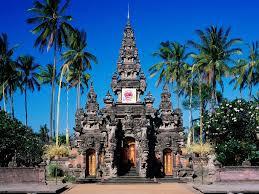 Tempat Wisata di Bali Yang Bisa Anda Kunjungi