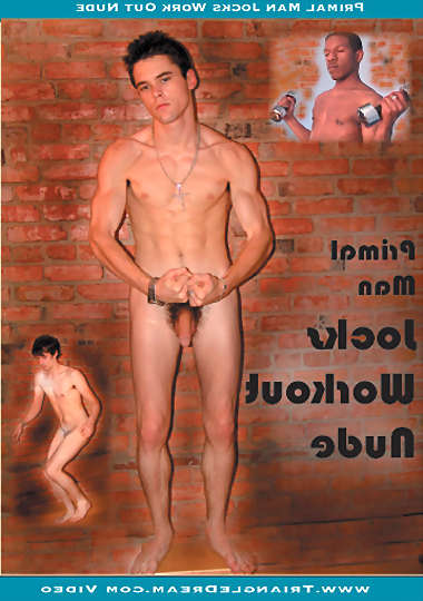 image of nude jocks