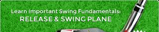Release_Swing_Plane