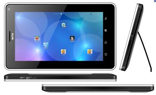 Teknologi Paling Populer Harga Tablet Mito