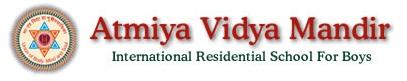 Atmiya Vidya Mandir