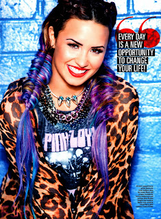 fashion scans remastered demi lovato seventeen august 2014 scanned by vampirehorde hq 4.jpg
