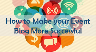 Even blogging Tips and Guide to make it Successful