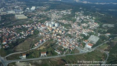 Vila Verde (Figueira da Foz)