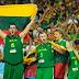 Análisis de los rivales de México en el mundial de España 2014 ,Lituania (Primera Parte)