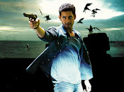 Mahesh Babu Latest Photos from 1 Nenokkadine HQ-thumbnail-3