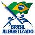 O  Processo Seletivo Simplificado do Programa Brasil Alfabetizado está abertas inscrições