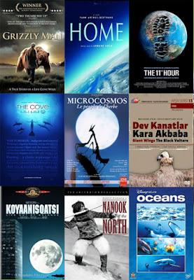 en iyi belgeseller