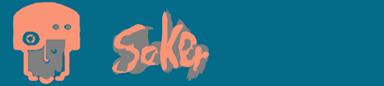 Saker's Blog