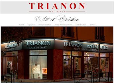 http://www.galerietrianonartetcreation.fr/index.html