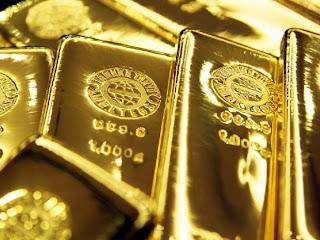 El oro de Karatbars como moneda mundial y valor refugio