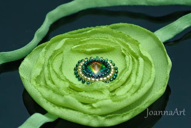 http://joannosbizuteria.blogspot.com/2014/10/87-opaska_18.html