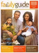 family guide July'13