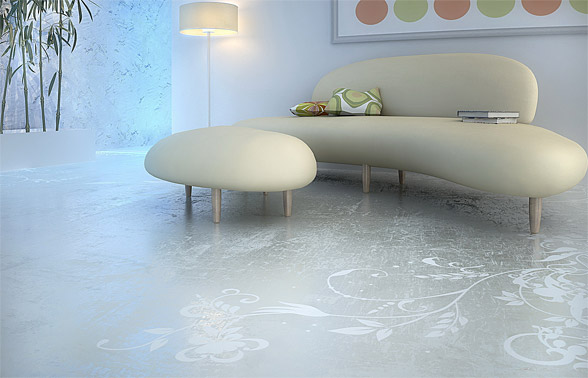 Perfect Interior Concrete Floor Designs 588 x 378 · 51 kB · jpeg