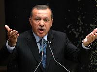 Turki Tembak Pesawat Tempur Rusia, NATO Siap Bantu Anggotanya