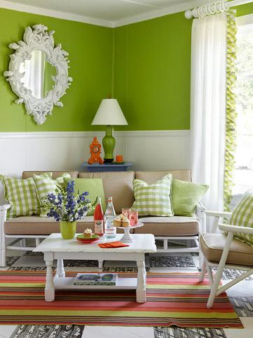 http://3.bp.blogspot.com/-k4XYZefC9qc/TWWK00pASmI/AAAAAAAAAfA/c2hrP3zJZnU/s1600/BHG+colour+green+sitting+room.jpg