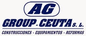AG GROUP CEUTA