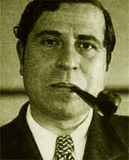 Ramón Gómez de la Serna