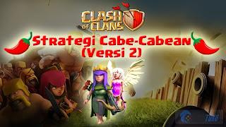 http://www.updateceria.com/2015/05/kumpulan-meme-paling-lucu-clash-of-clan.html