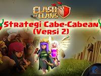 Kumpulan Meme Paling Lucu Clash Of Clan (COC) Bikin Ngakak Guling Guling (Update)
