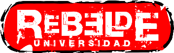 Rebelde 4ª Temporada?   Rebelde Universidad