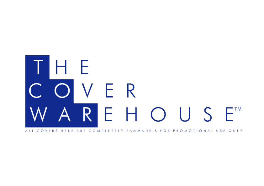 The Official Cover Warehouse