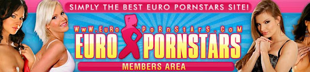 EUROPORNSTAR free share all porn password premium accounts July  06   2013
