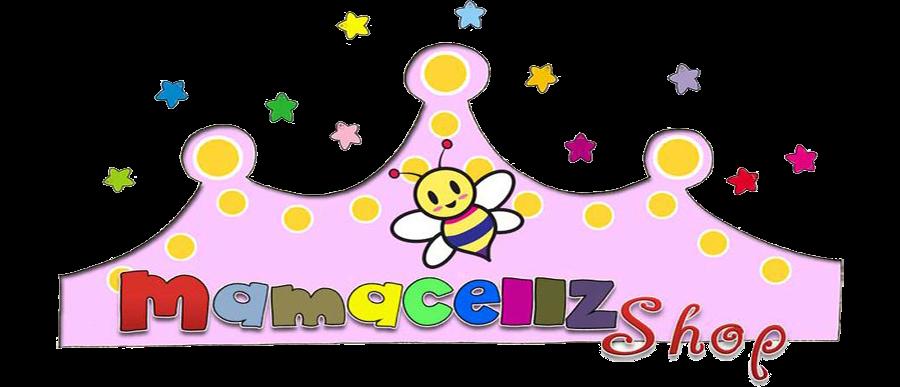 <center>::Mamacellz Enterprise::</center>