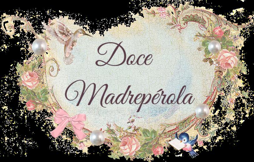 Doce Madrepérola