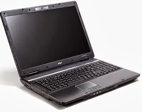 Acer TravelMate 7520 Drivers Windows 7