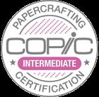 Certificação 2014 - Anaheim