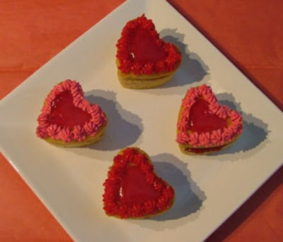 love_hearts_cupcakes