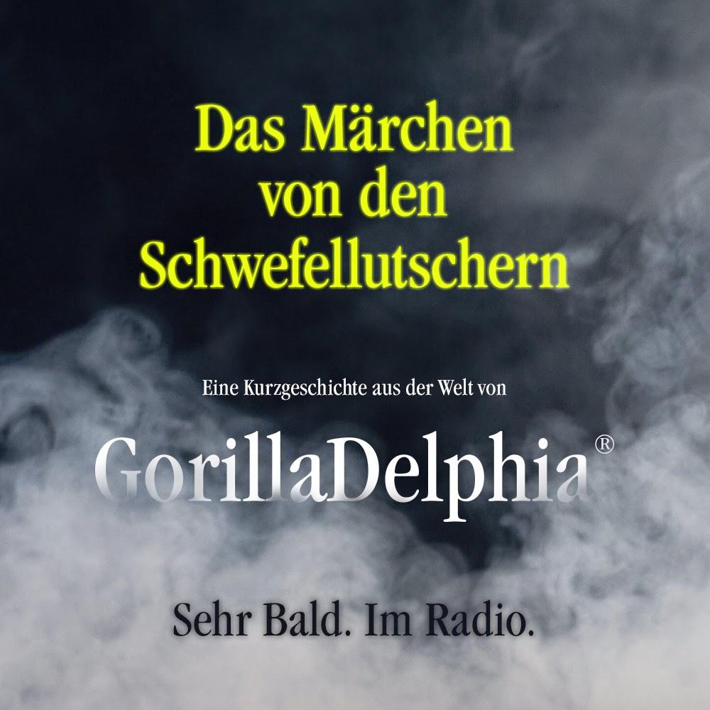 http://www.gorilladelphia.com/