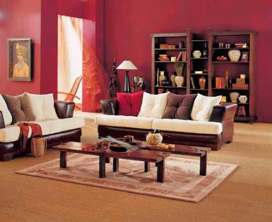 Awesome Indian House Interior Design Ideas Gallery - Interior ...