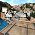 Review: Goat Simulator for Android