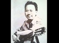 lirik lagu kunci gitar Saksikan Bahwa Sepi - Ebiet G Ade