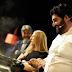 CIBO A REGOLA D'ARTE: SHOW COOKING DI ANTONINO CANNAVACCIUOLO