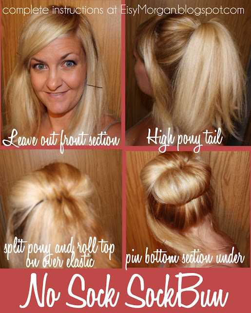 easy up do how to