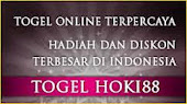 TOGEL HOKI88