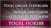 TOGEL HOKI88
