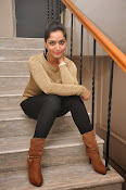 Divya Singh Photos at Just Business Audio-thumbnail-5