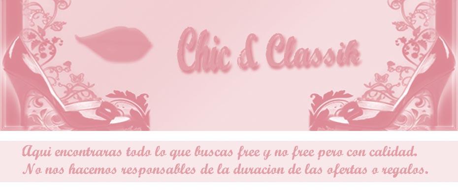 Chic & Classik