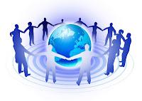comunidad internet
